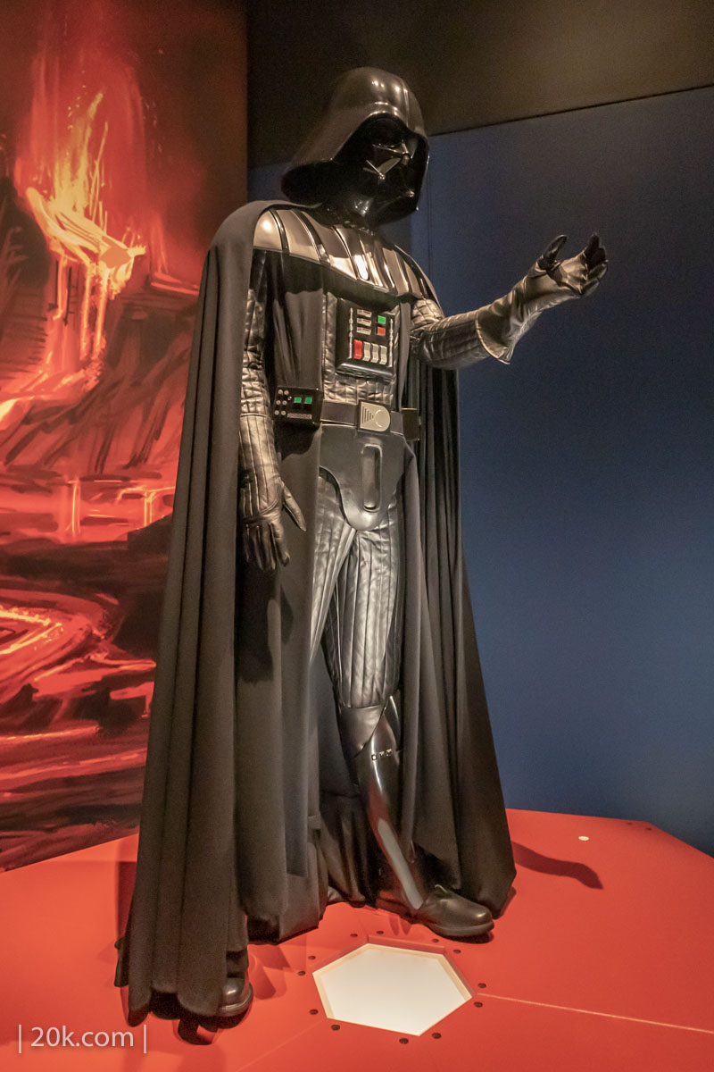DarthVader_Denver_2
