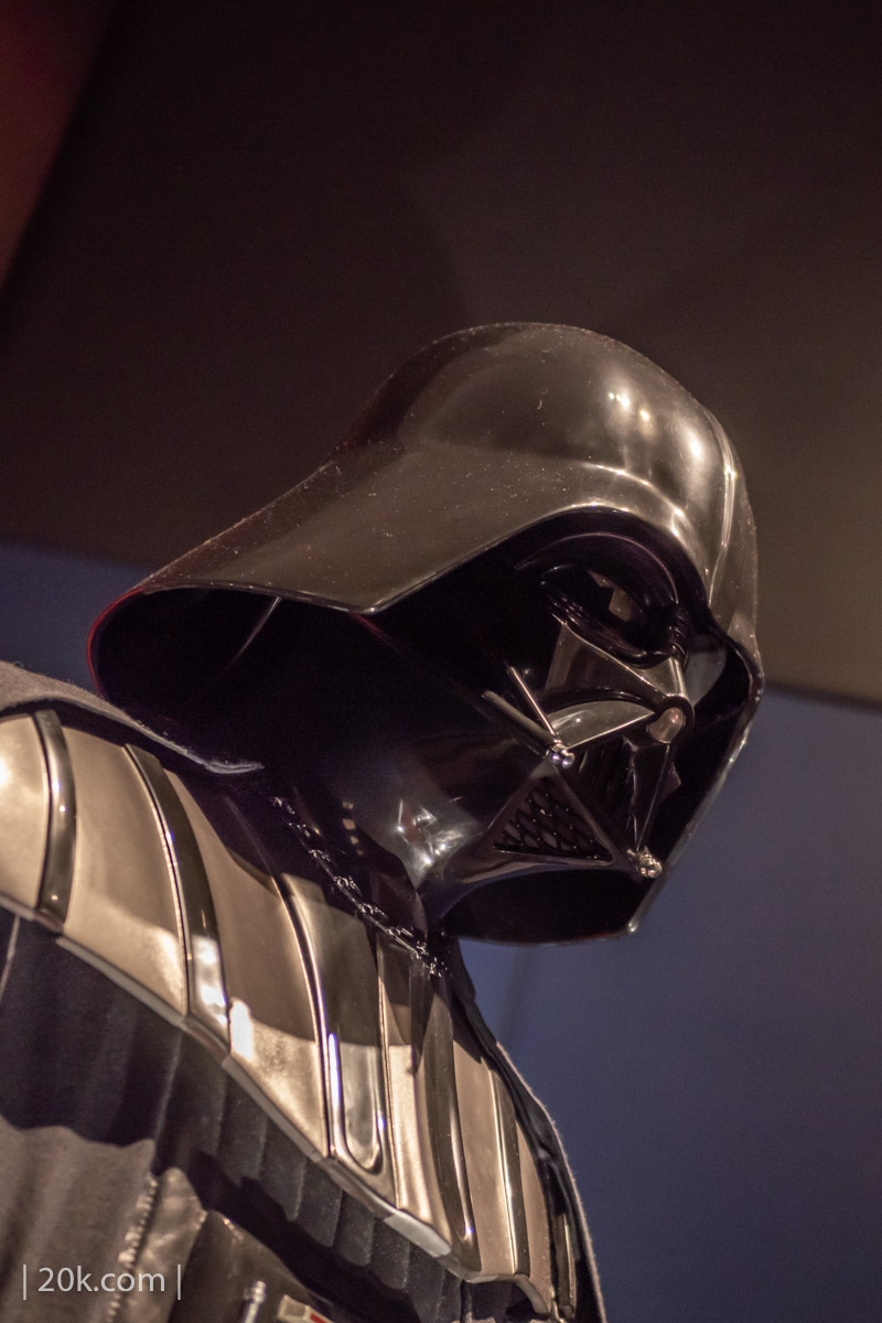DarthVader_Denver_3