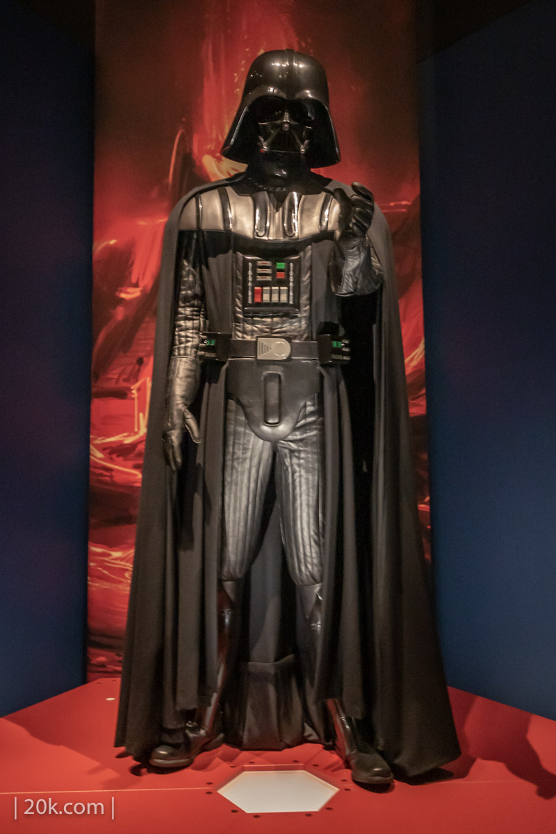 DarthVader_Denver_4