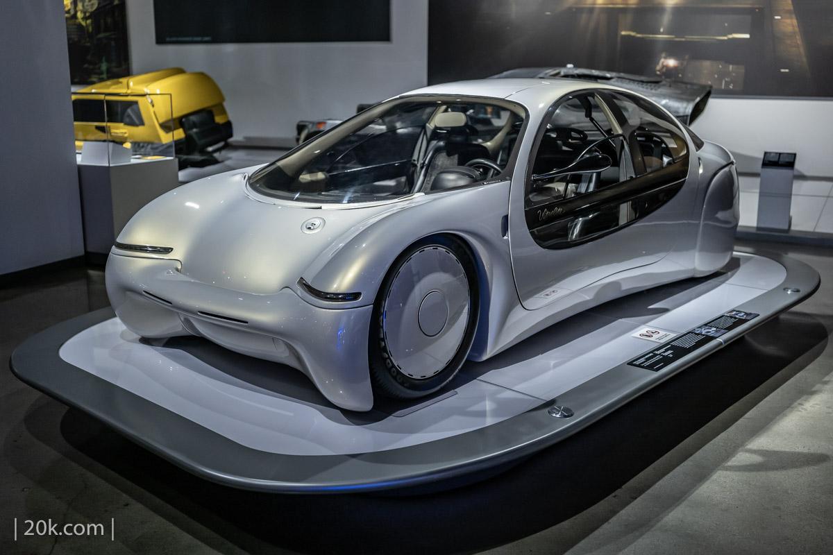 20k-2019-Petersen-Hollywood-Dream-Machines-32