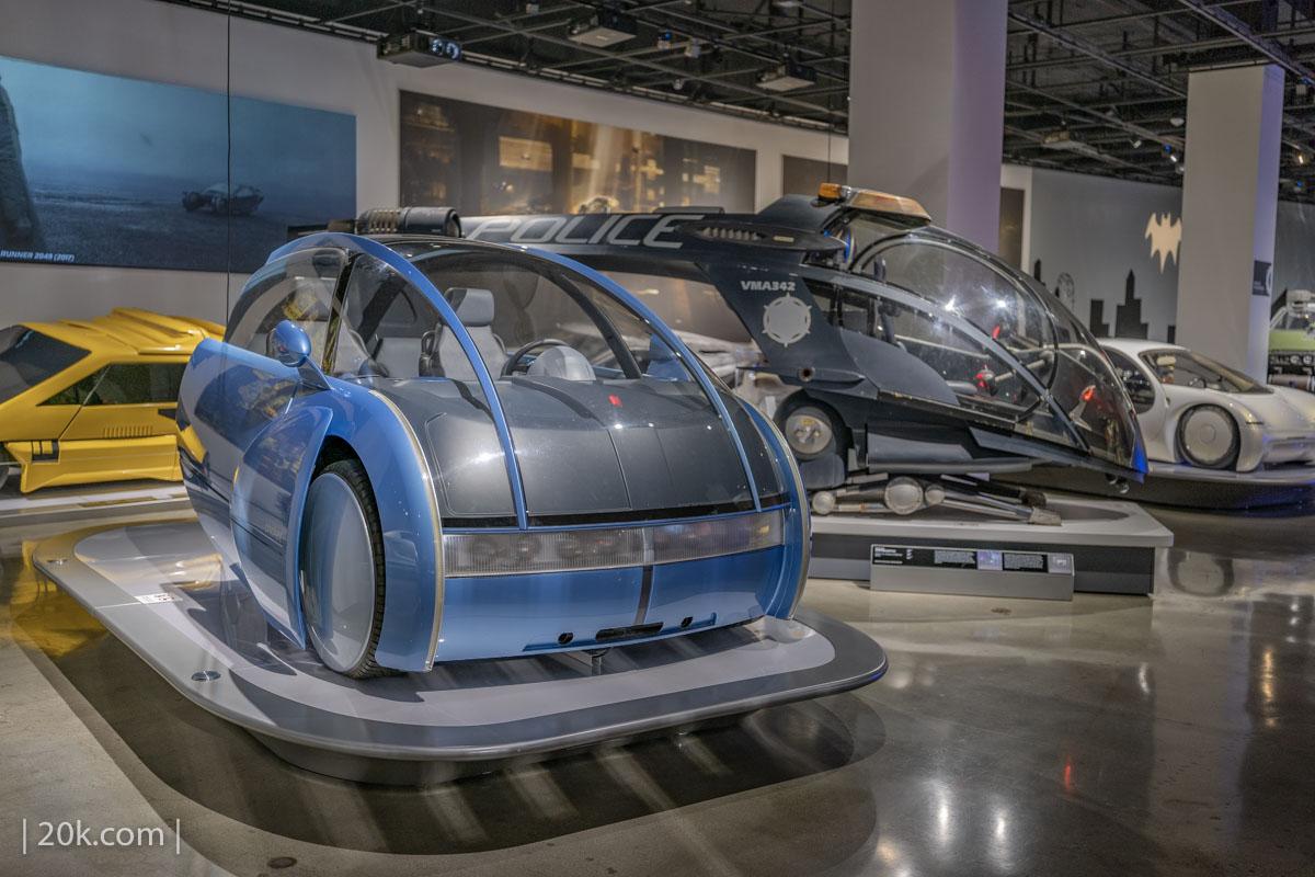 20k-2019-Petersen-Hollywood-Dream-Machines-39