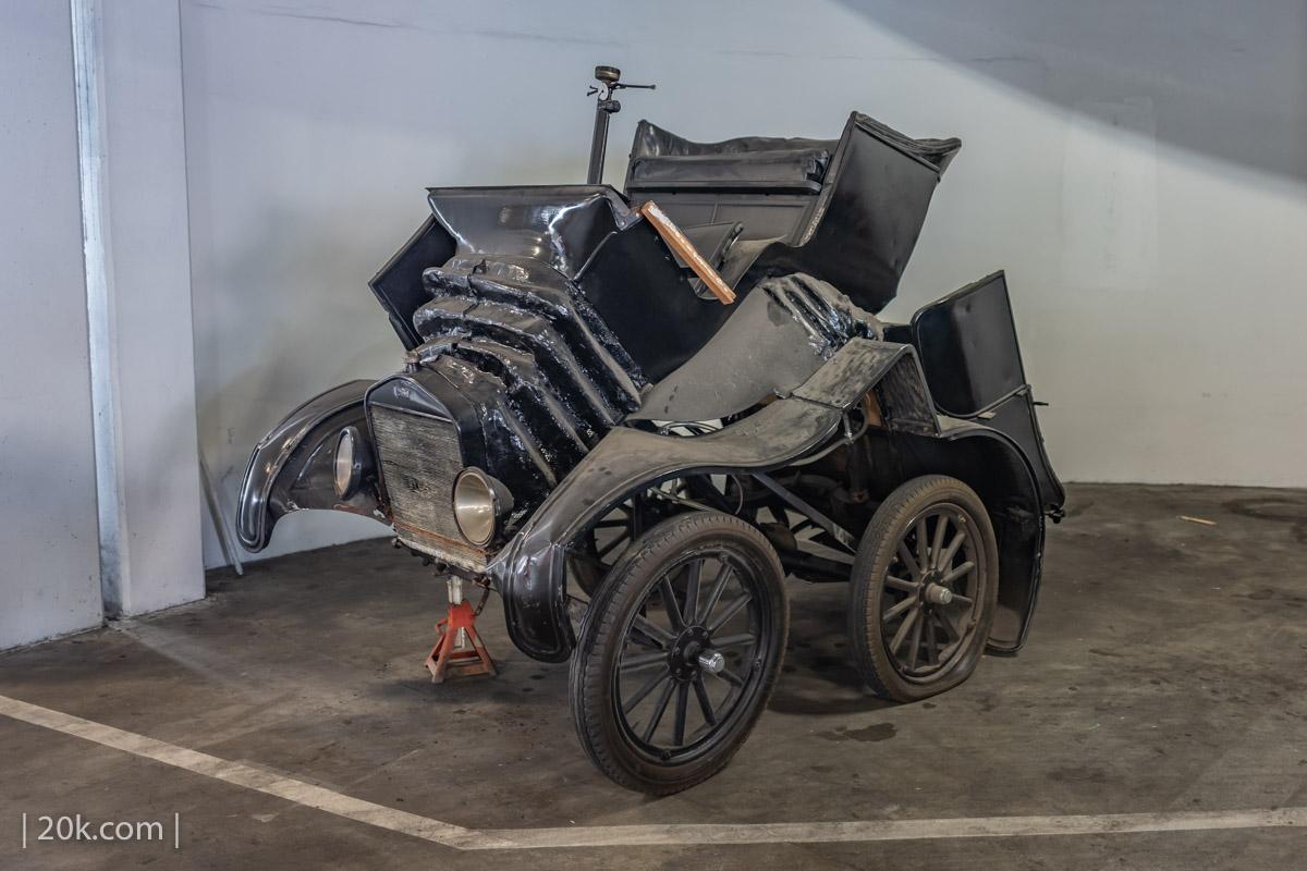 20k-2019-Petersen-Hollywood-Dream-Machines-49