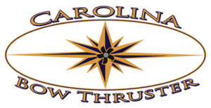 Carolina Bow Thruster