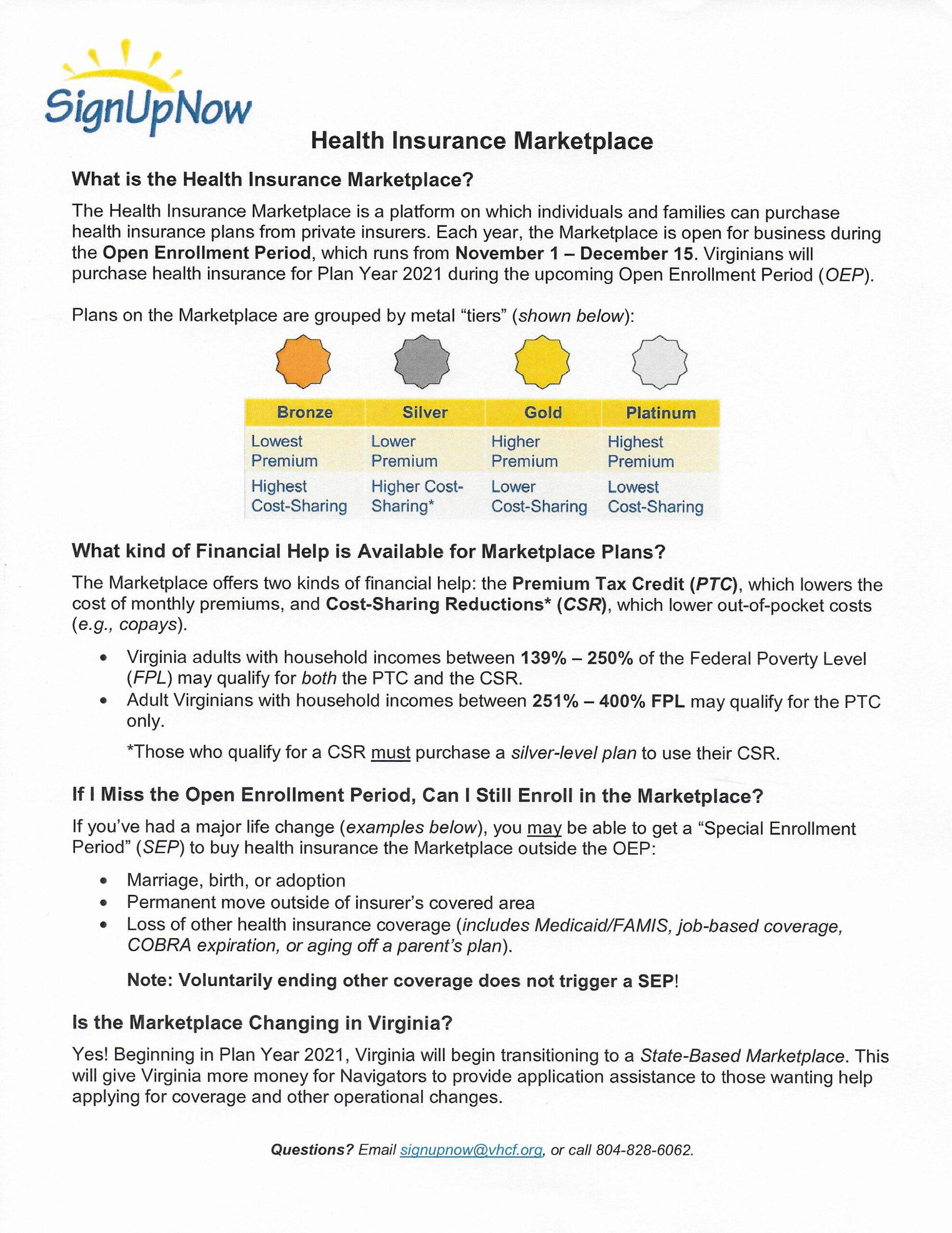 Health_Insurance_Marketplace