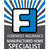 Foremost_Manufactured_Home_Insurance_Specialist_Designation_Badge