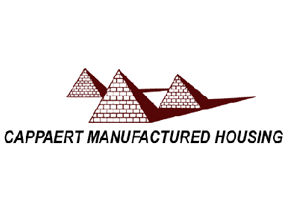 Cappaert-Manufactured-Housing-search-result-logo