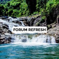 forum-refresh-2