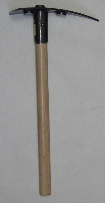 Apex Talon Stubby Pick