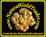 Natural Gold Trader