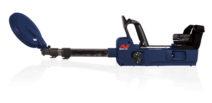 Minelab SDC 2300 Detector