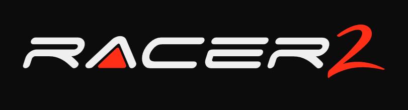 Racer 2 Logo