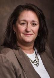 Patti Jo Turner