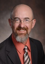Bruce Wilkins