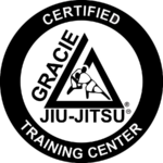 Certified Gracie Jiujitsu Training Center