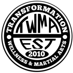 Transformation Wellness and Martial Arts