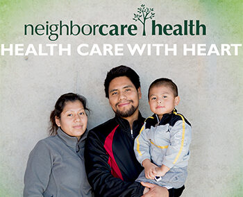 Neighborcare 2018