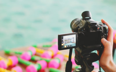 4 Things to Know About Video Production