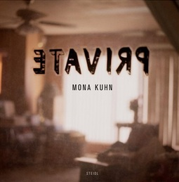 Private-Mona Kuhn-cover