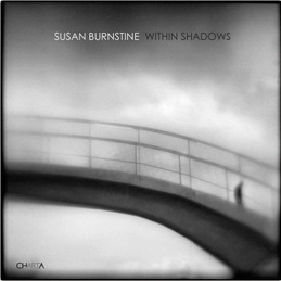 shadow-and-light-magazine-susan-burnstine-within-shadows-cover