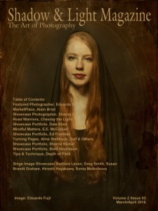 Shadow & Light Magazine-10