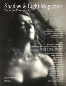 Shadow & Light Magazine