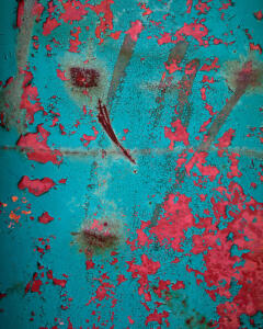 Lancaster 68 • ©C.E. Morse