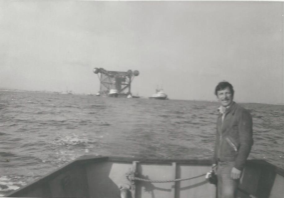 Pa Et Jacket-Angleterre-73-74-Cropped