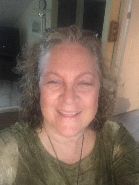 YFRWebsite-Testimonials-Helen