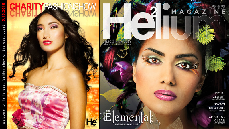 114-Elemental-CFS-joint-covers