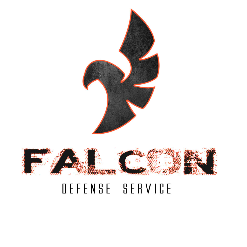 FALCONLOGO.ORANGE