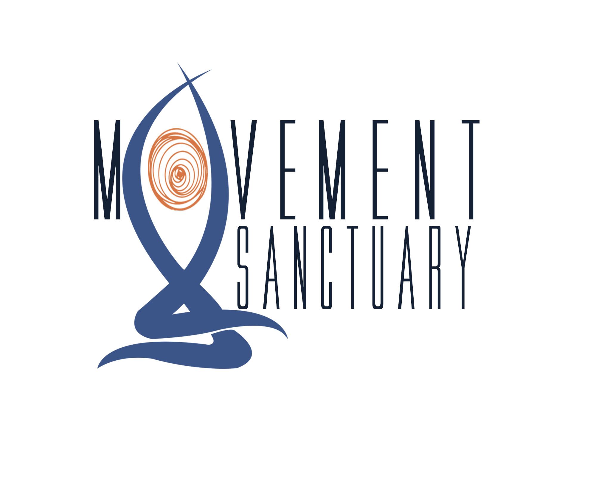 movementsanctuarystickman