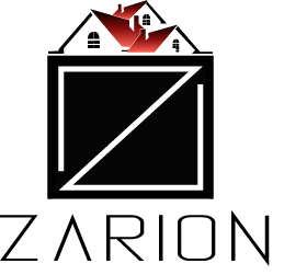 zarionredroof