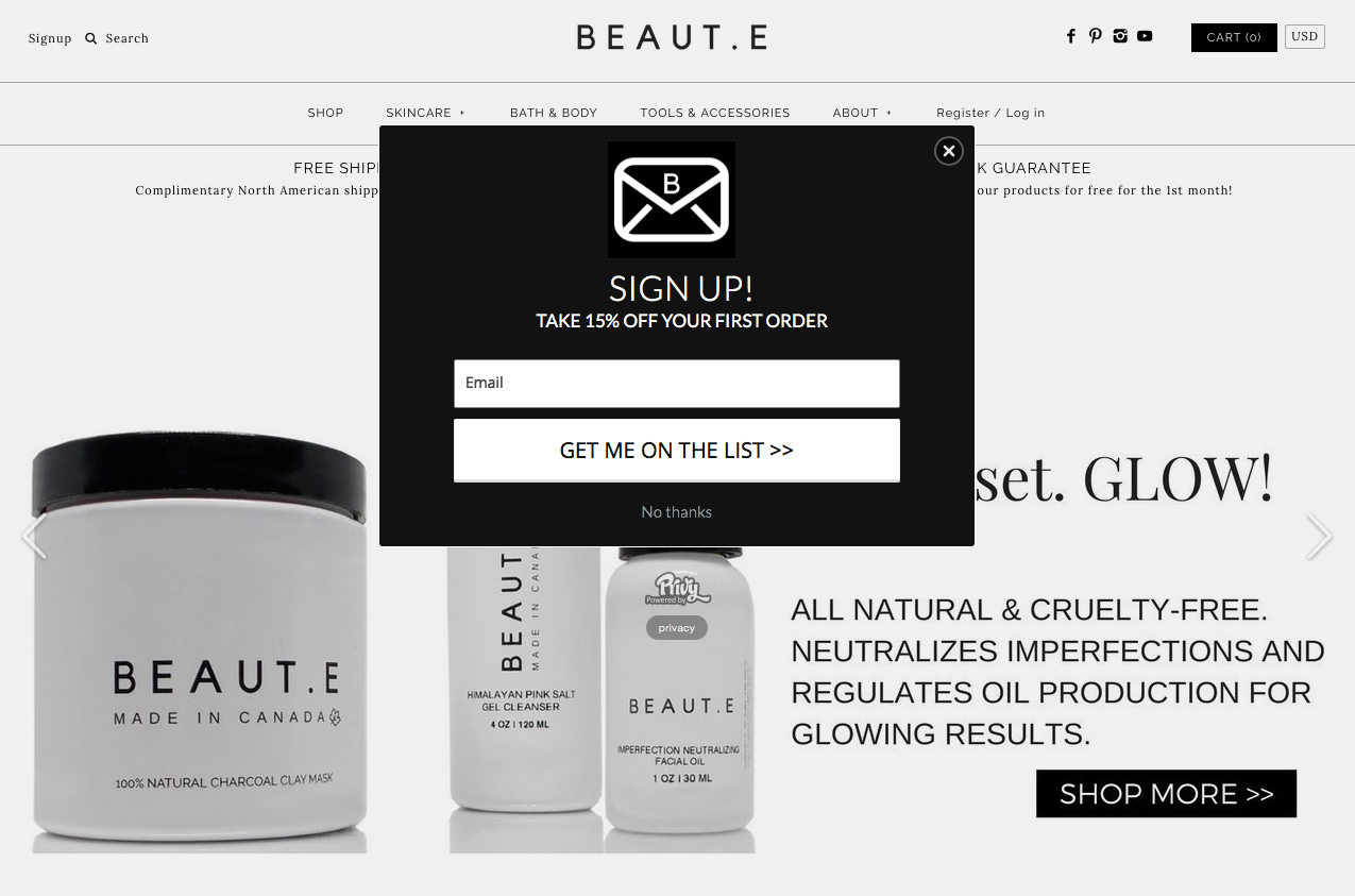 https://www.beaut-e.co/