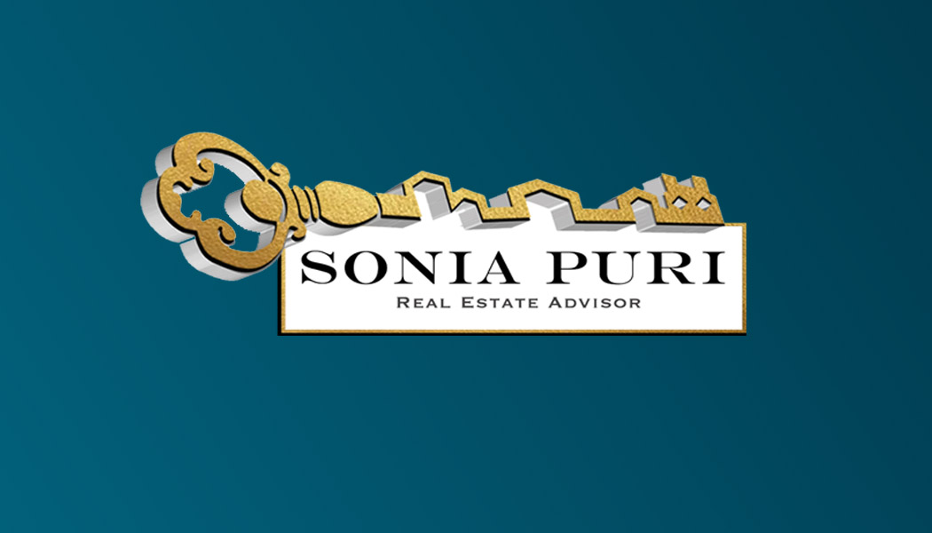 Sonia Bcard front