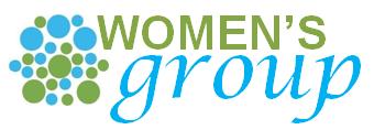 Women's Group – St. John's Episcopal Church - Stamford CT