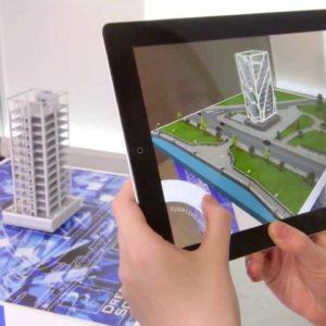 Virtual-Realism-to-Real-Estate