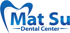 Mat-su Dental Center