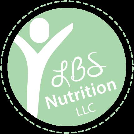 LBS Nutrition LLC