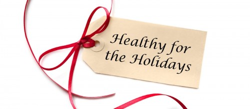 healthy for gift