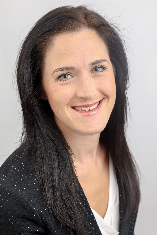 Lauren Rooney, RDN