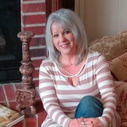 Carol Lowery
