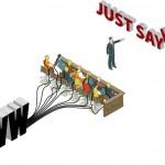 http://igetlit.com/2011/03/internet-jurors/