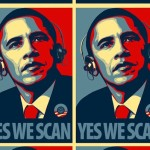 obama-shepard-fairey-nsa-prism-1