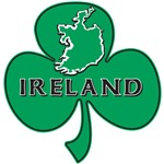 IrelandMap_in_Shamrock_62
