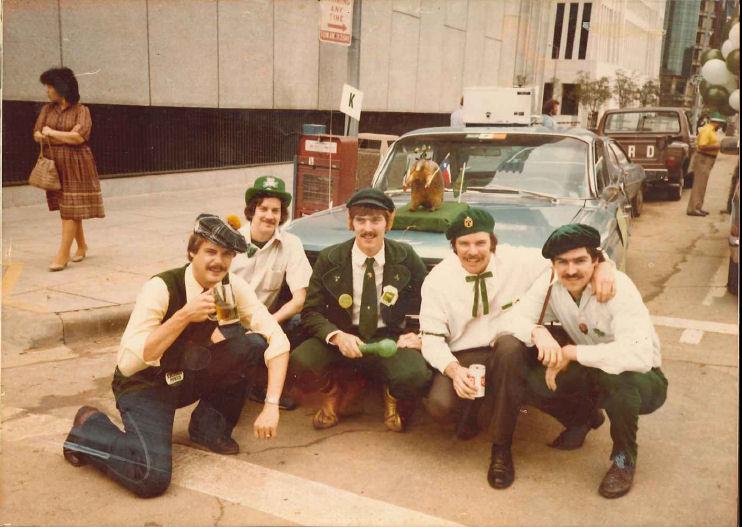 1970s_Parade_01