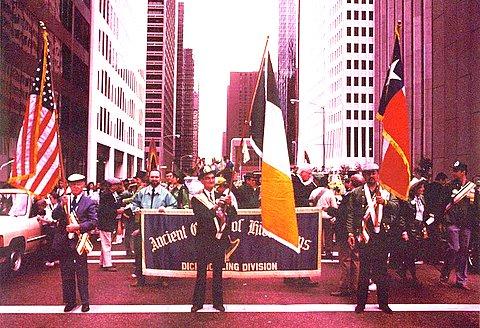 1980s_Parade_01