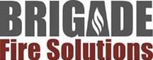 Brigade Fire Solutions