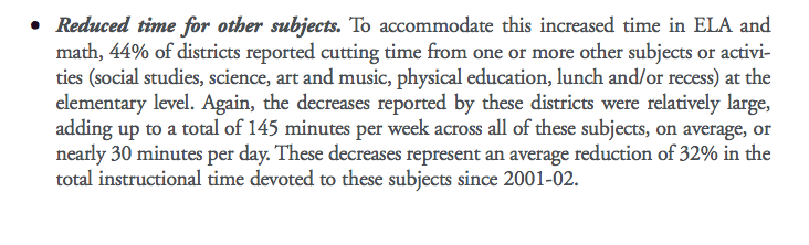McMurrer_FullReport_CurricAndInstruction_072407.pdf
