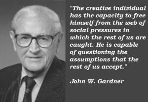 John-W.-Gardner-Quotes-2