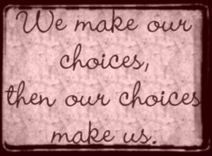 personal-choice-quotes-3